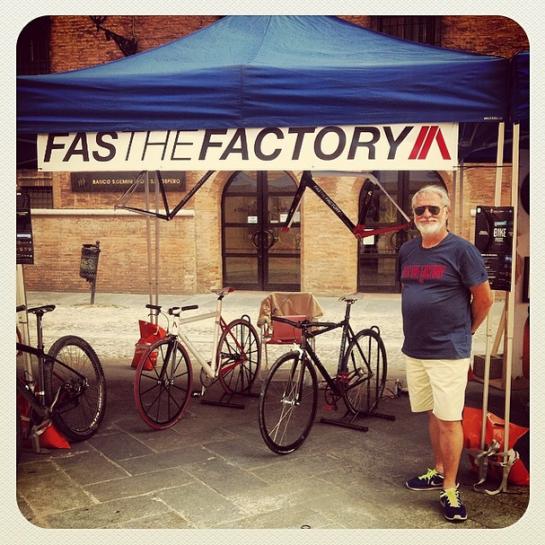 Modena_Bike_Fest